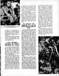 Meccano Magazine Français September (Septembre) 1959 Page 19