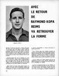 Meccano Magazine Français September (Septembre) 1959 Page 20