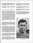Meccano Magazine Français September (Septembre) 1959 Page 21