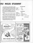 Meccano Magazine Français September (Septembre) 1959 Page 23