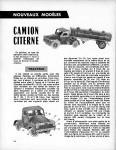 Meccano Magazine Français September (Septembre) 1959 Page 24