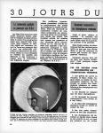 Meccano Magazine Français September (Septembre) 1959 Page 28