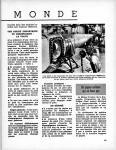 Meccano Magazine Français September (Septembre) 1959 Page 29