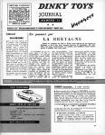 Meccano Magazine Français September (Septembre) 1959 Page 31