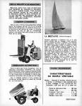 Meccano Magazine Français September (Septembre) 1959 Page 32