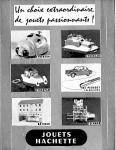 Meccano Magazine Français October (Octobre) 1959 Page 2