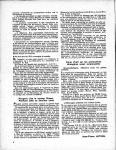 Meccano Magazine Français October (Octobre) 1959 Page 6