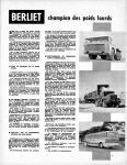 Meccano Magazine Français October (Octobre) 1959 Page 7
