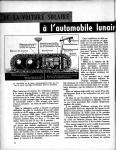 Meccano Magazine Français October (Octobre) 1959 Page 8