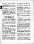 Meccano Magazine Français October (Octobre) 1959 Page 9