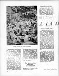 Meccano Magazine Français October (Octobre) 1959 Page 14