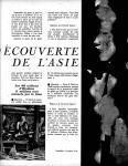 Meccano Magazine Français October (Octobre) 1959 Page 15