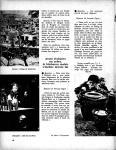 Meccano Magazine Français October (Octobre) 1959 Page 16