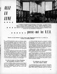 Meccano Magazine Français October (Octobre) 1959 Page 17