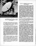 Meccano Magazine Français October (Octobre) 1959 Page 18