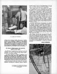 Meccano Magazine Français October (Octobre) 1959 Page 19