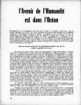 Meccano Magazine Français October (Octobre) 1959 Page 20