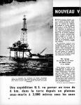 Meccano Magazine Français October (Octobre) 1959 Page 22