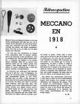 Meccano Magazine Français October (Octobre) 1959 Page 27