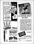 Meccano Magazine Français October (Octobre) 1959 Page 28