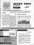 Meccano Magazine Français October (Octobre) 1959 Page 31
