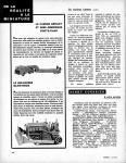 Meccano Magazine Français October (Octobre) 1959 Page 32