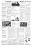 Actualités Meccano April (Avril) 1961 Page 2