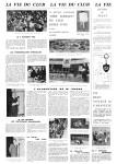 Actualités Meccano April (Avril) 1961 Page 3