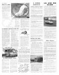 Actualités Meccano July (Juillet) 1961 Page 2