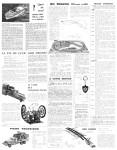 Actualités Meccano April (Avril) 1962 Page 2