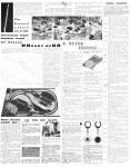 Actualités Meccano November (Novembre) 1962 Page 2